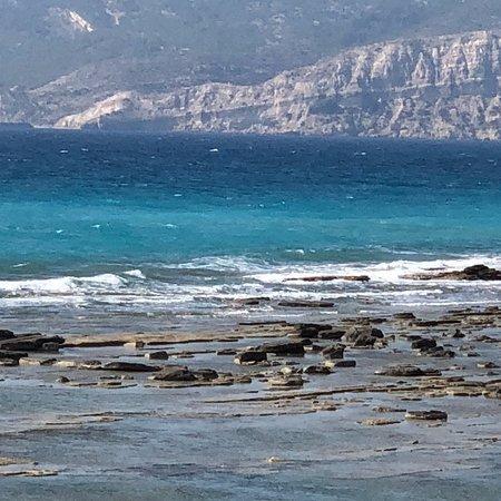 Limni Beach: photo2.jpg