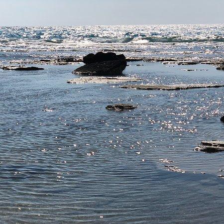 Limni Beach: photo3.jpg