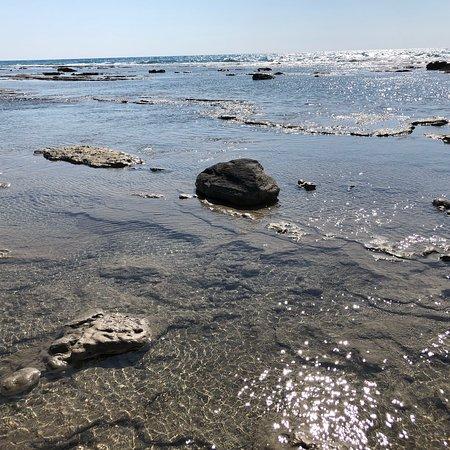Limni Beach: photo6.jpg
