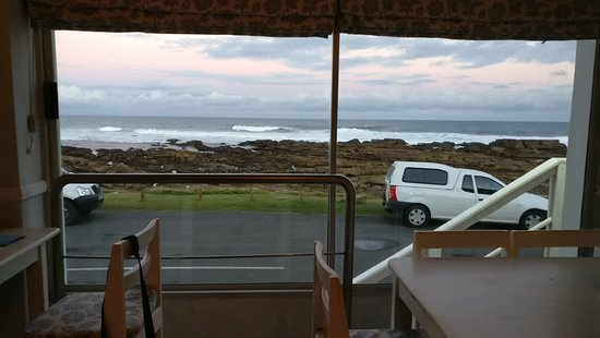 Kidd's Beach, South Africa: IMG_20180822_175102_large.jpg