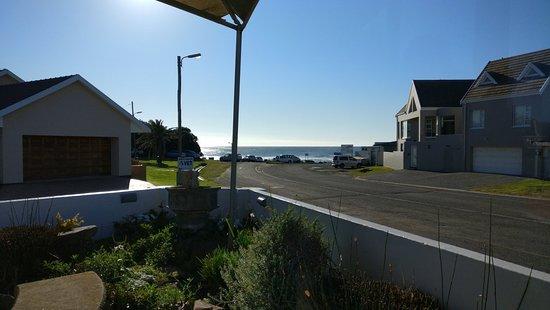 Kidd's Beach, Republika Południowej Afryki: IMG_20180823_083033_large.jpg