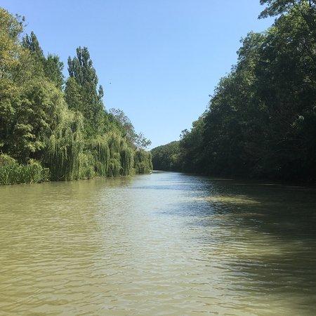 Kamchia, بلغاريا: photo2.jpg