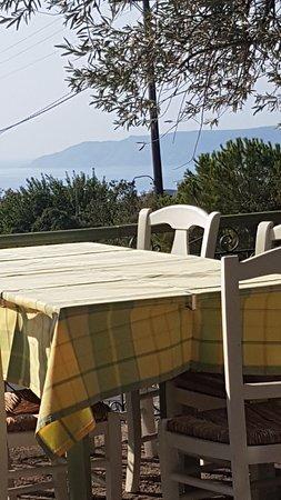 Vafios, Grækenland: IMG-20180823-WA0012_large.jpg