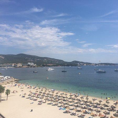 Hotel Son Matias Beach: photo2.jpg