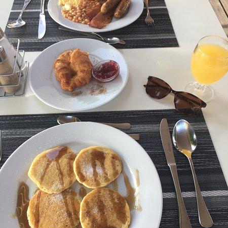 Hotel Son Matias Beach: photo3.jpg