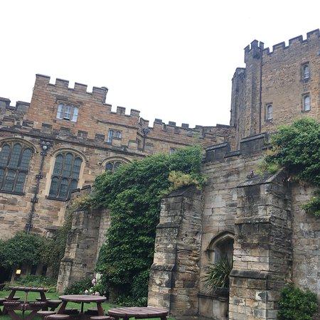 Durham Castle: photo1.jpg