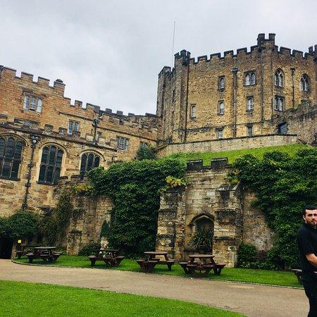 Durham Castle: photo2.jpg