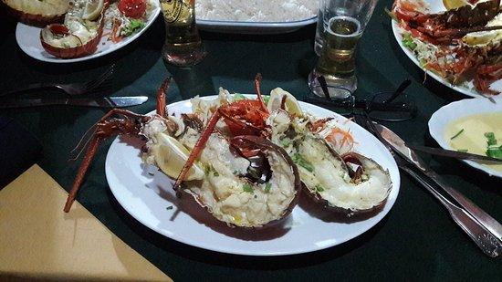 Leslie Restaurant 사진