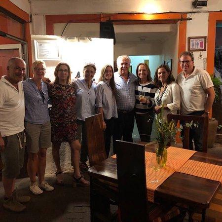 Lola's Tapas and Bar: photo0.jpg