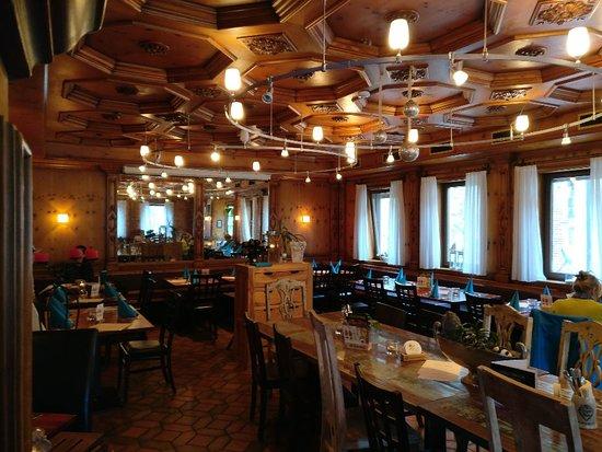 Paulaner S Wirtshaus Balingen Restaurant Bewertungen Telefonnummer Fotos Tripadvisor