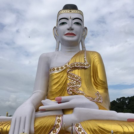 Sehtatgyi Buddha: photo2.jpg