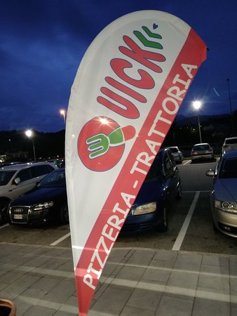 Osoppo, Italia: IMG_20180825_201952_large.jpg
