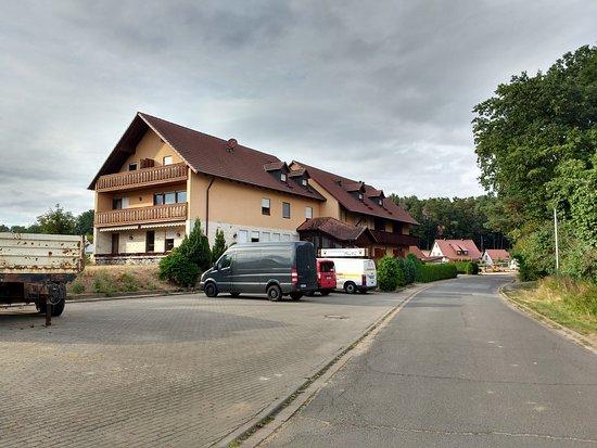 Höchstadt Foto