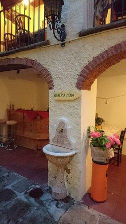 Astano, Switzerland: DSC_0262_large.jpg