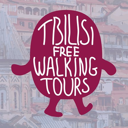 ‪Tbilisi Free Walking Tours‬