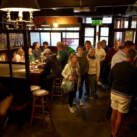 Food Experiences - Sligo Food Trail