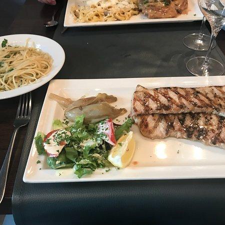 La Cuisine de Franco : photo1.jpg