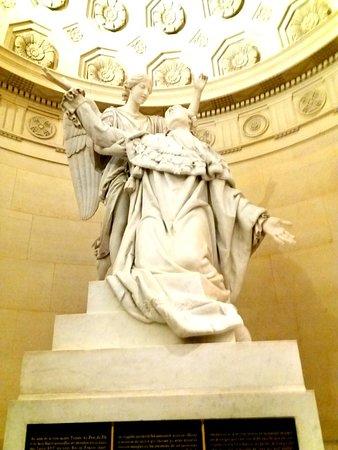 Chapelle Expiatoire: 20171124_133627_large.jpg