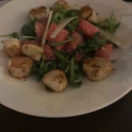 Stonebridge Restaurant: photo0.jpg