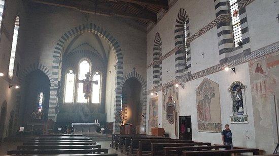 San Domenico Church: 20180804_161037_001_large.jpg