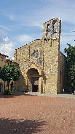 San Domenico Church: 20180804_160547_large.jpg