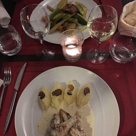 La Table de Nicolas : photo0.jpg