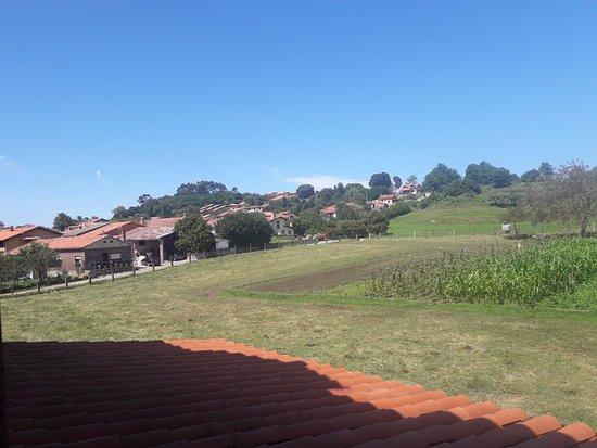 Serdio ภาพถ่าย