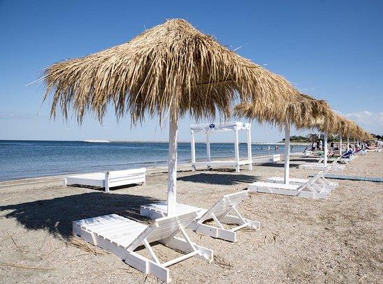 Azuma Beach