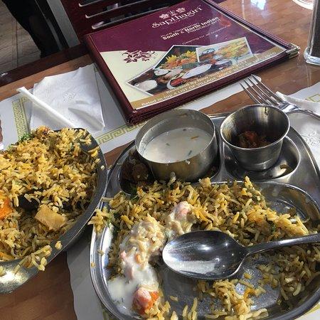 sapthagiri jersey city indian restaurant reviews photos rh tripadvisor com