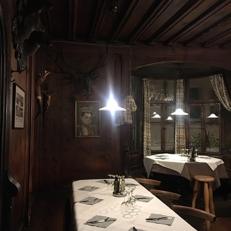 Casa al Torchio: photo0.jpg