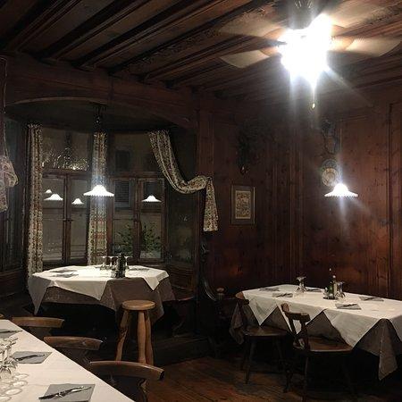 Casa al Torchio: photo1.jpg