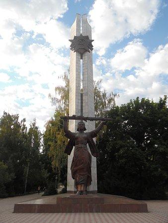 Karakol照片