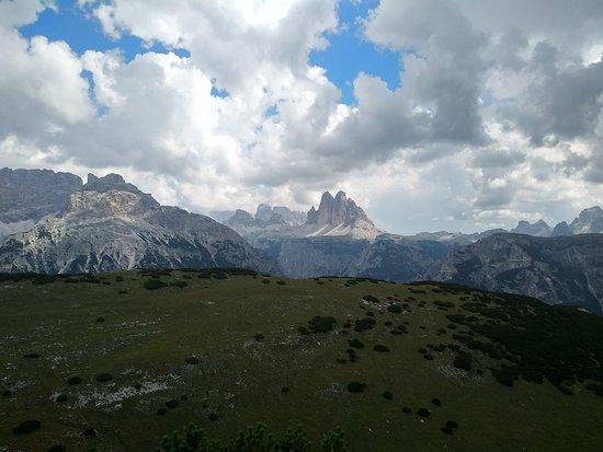 Braies, Italy: IMG_20180823_132116_HDR_large.jpg