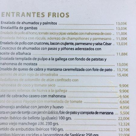 Balandro: photo0.jpg