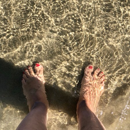 Four Mile Beach: photo2.jpg