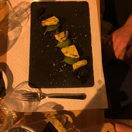 Best Dinner in Tavira
