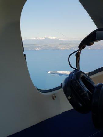 Taupo's Floatplane-bild