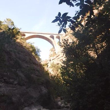 Canyontrek Guara: photo0.jpg