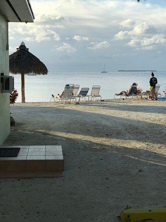 Sunset Cove Beach Resort Image