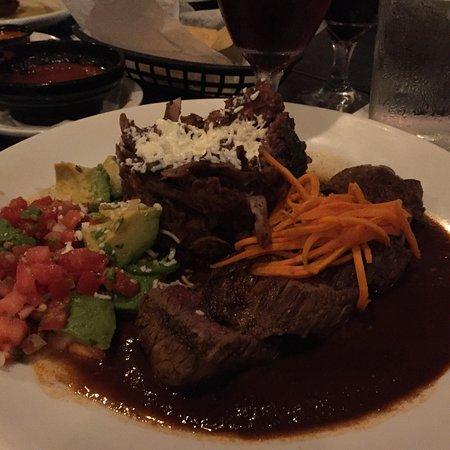 Red Mesa Restaurant: photo3.jpg