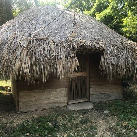 Isla Fuerte, Κολομβία: photo0.jpg