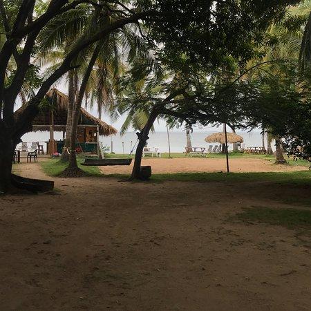 Isla Fuerte, Κολομβία: photo2.jpg