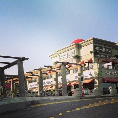 Zafran Indian Bistro Picture Of Zafran Indian Bistro Rubeen Plaza Riyadh Tripadvisor