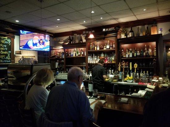 Hurricane Restaurant: 20180825_194007_large.jpg