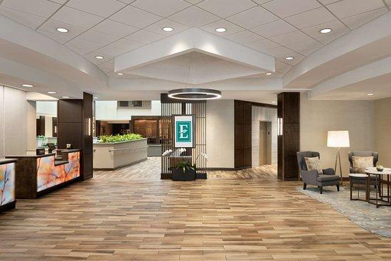 Emby Suites By Hilton Atlanta Alpharetta Updated 2018 Hotel Reviews Price Comparison Ga Tripadvisor
