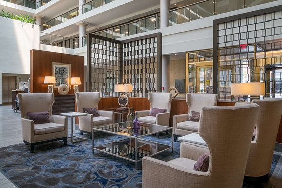 EMBASSY SUITES BY HILTON WASHINGTON DC GEORGETOWN 48 ̶48̶48̶48̶ Mesmerizing Hotels With 2 Bedroom Suites In Washington Dc Style Remodelling