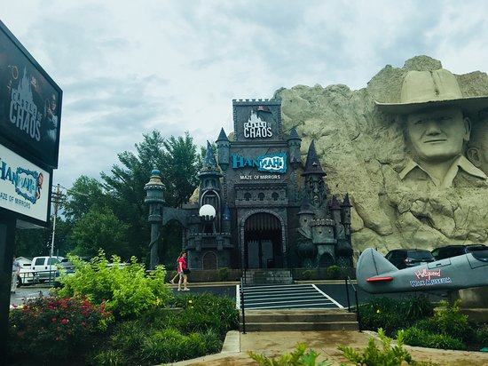 Country 76 Boulevard Branson All You Need To Know