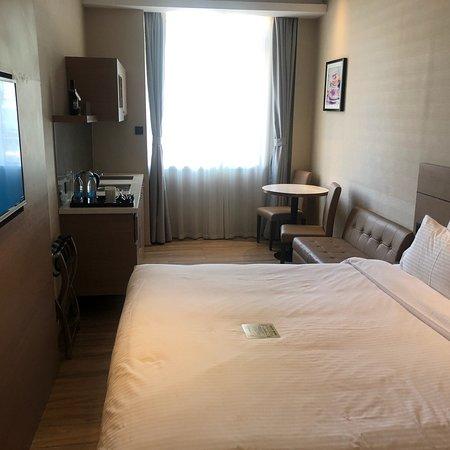 photo0 jpg picture of bridal tea house hotel yantai tripadvisor rh tripadvisor com au