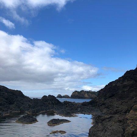 Matapouri照片