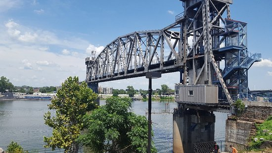 Riverfront Park: 20180811_140905_large.jpg